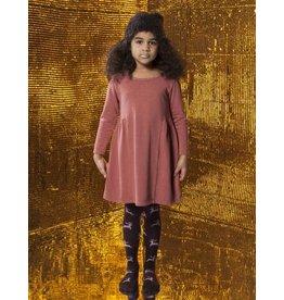 Gold Gold kisha -ic dress X
