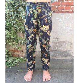 morley morley CALYPSO pants