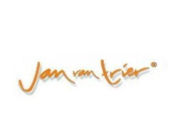 Jan van Trier