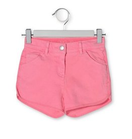Stella McCartney Stella McCartney short X