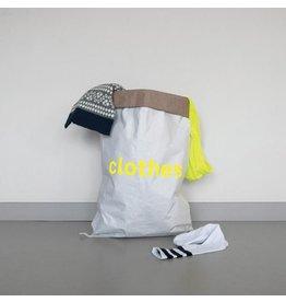ADONDE adonde KOLOR CLOTHES X