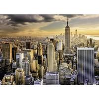 thumb-Geweldig New York - puzzel van 1000 stukjes-2