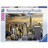 Ravensburger Geweldig New York - puzzel van 1000 stukjes