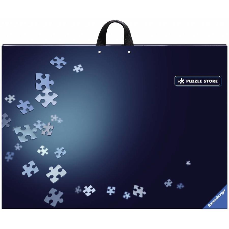 Puzzle Store (max 1000 pièces)-1