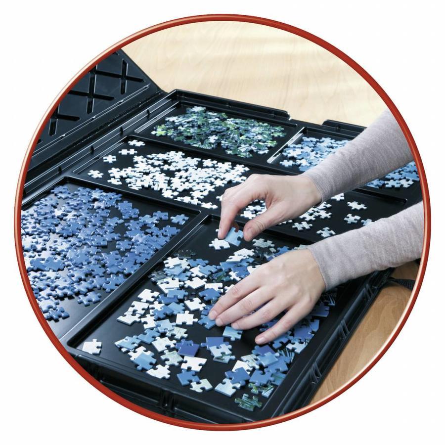 Puzzle Store (max 1000 pièces)-3