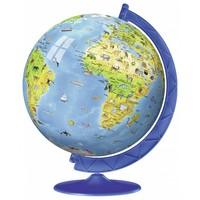 thumb-Globe enfants XXL - 180 pièces-1