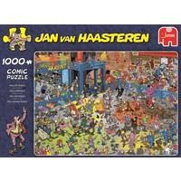 thumb-Rollerdisco - JvH - 1000 stukjes-4
