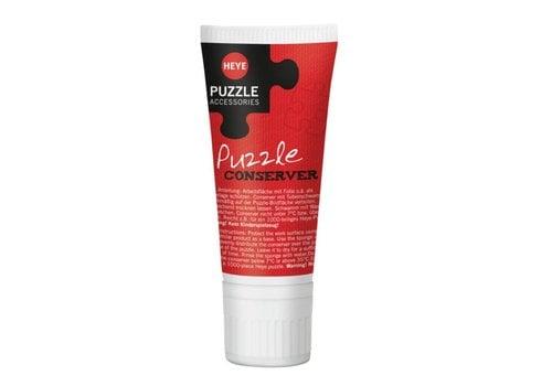 Puzzellijm / conserver - 50 ml