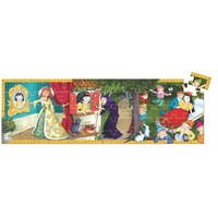 thumb-Snow White - 50 pieces-2