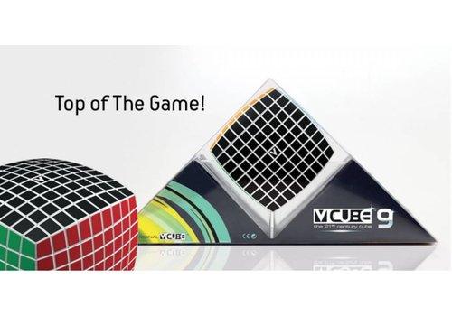 V-Cube 9 - Cube