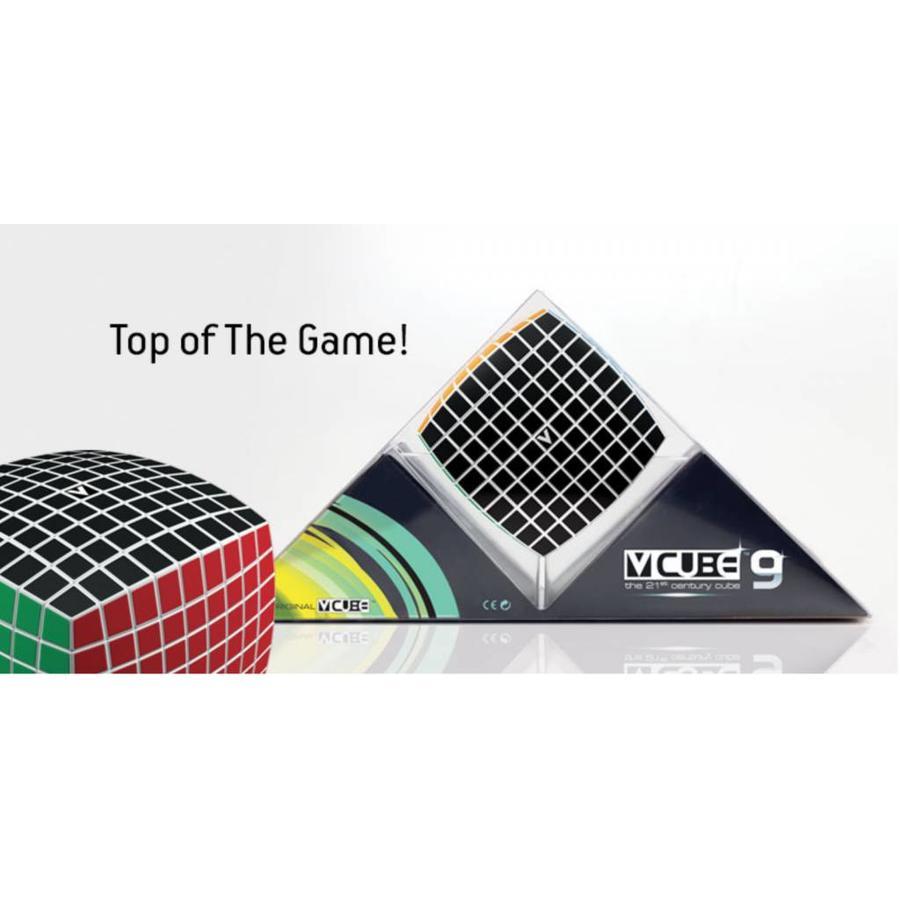 V-Cube 9 - Kubus-1
