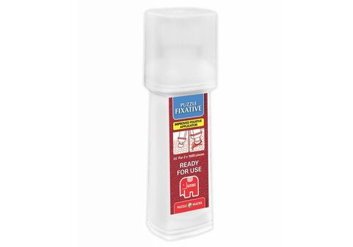 Puzzellijm / conserver - 110 ml