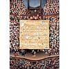 Heye Het orkest - Loup - puzzel van 1000 stukjes