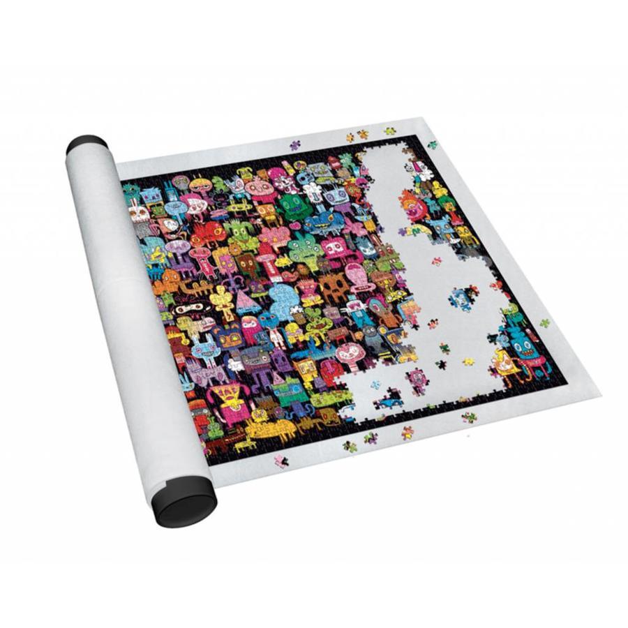 De puzzelrol (tot 2000 stukjes)-2