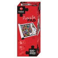 thumb-De puzzelrol (tot 2000 stukjes)-1