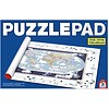 Schmidt De puzzelrol (tot 3000 stukjes)