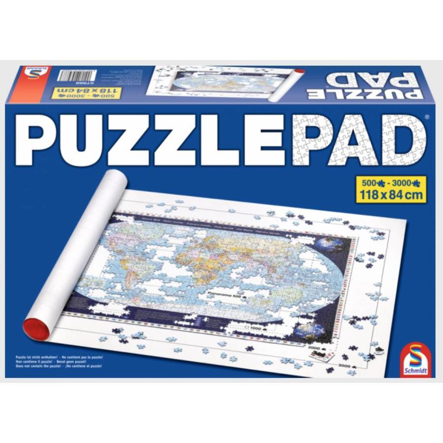 De puzzelrol (tot 3000 stukjes)-2