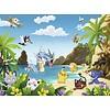 Ravensburger Pokemon - puzzle de 200 pièces