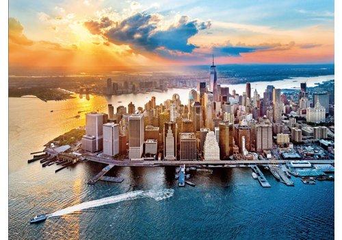 New York - 500 stukjes