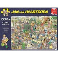 thumb-Jardinerie - JvH - 1000 pièces-3
