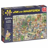 thumb-Jardinerie - JvH - 1000 pièces-1