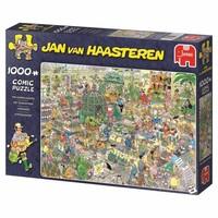 thumb-Jardinerie - JvH - 1000 pièces-4