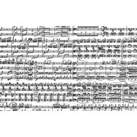 thumb-Notes musicales - puzzle de 1000 pièces-1