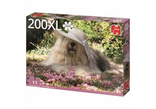 Sophie de Hond  - 200 XL stukjes