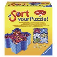 thumb-« Trier vos puzzel'-plateaux-1