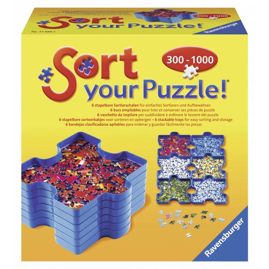 « Trier vos puzzel'-plateaux-1