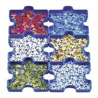 thumb-« Trier vos puzzel'-plateaux-2