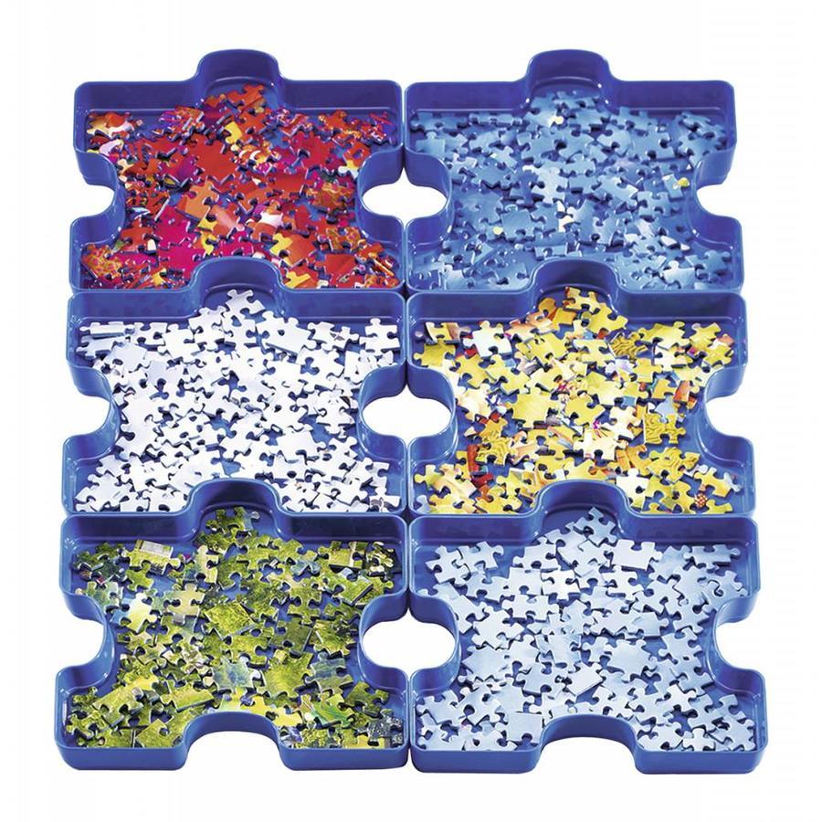 « Trier vos puzzel'-plateaux-2