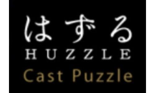 Huzzle