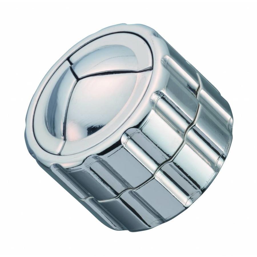 Cylinder - level 4 - breinbreker-1