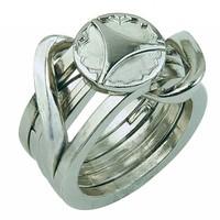 thumb-Ring II - level 5 - brainteaser-4