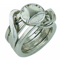 thumb-Ring II - niveau 5 - casse-tête-4