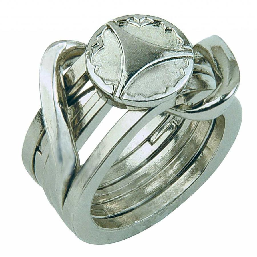 Ring II - niveau 5 - casse-tête-4