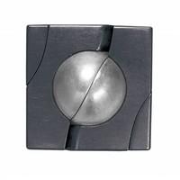 thumb-Marble - level 5 - brainteaser-4