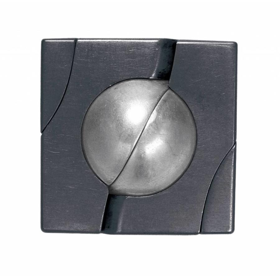 Marble - niveau 5 - casse-tête-4