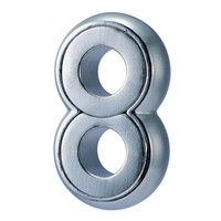 thumb-Infinity - level 6 - breinbreker-4