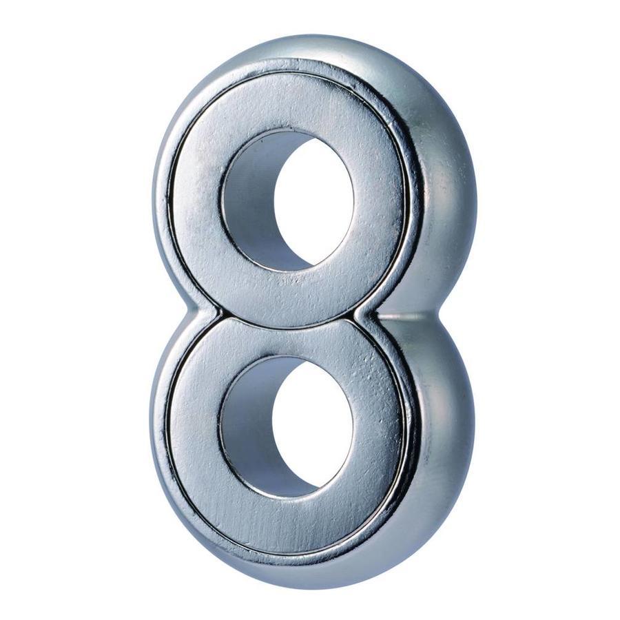 Infinity - level 6 - breinbreker-4