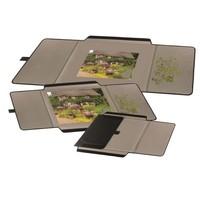 thumb-Puzzelmap - Portapuzzle - 1000 stukjes-2
