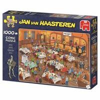 thumb-Darts - JvH  - puzzel van 1000 stukjes-3