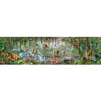 thumb-Wildlife - 33600 pieces-1