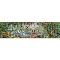 thumb-Wildlife - 33600 stukjes-1