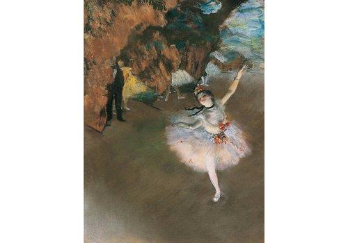 Degas - 1000 stukjes