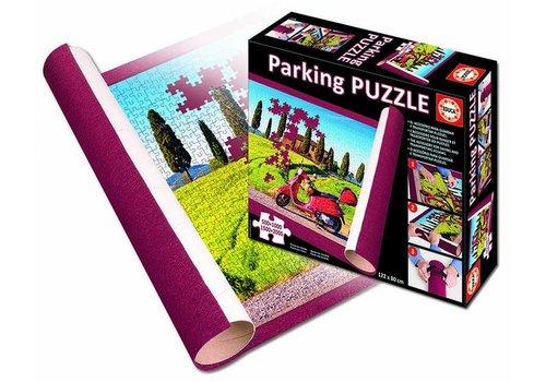 Educa Tapis de puzzle (jusqu'à 2000 pièces)