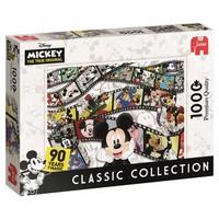 thumb-Mickey - puzzel van 1000 stukjes-3