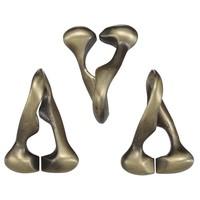 thumb-Trinity - level 6 - breinbreker-3