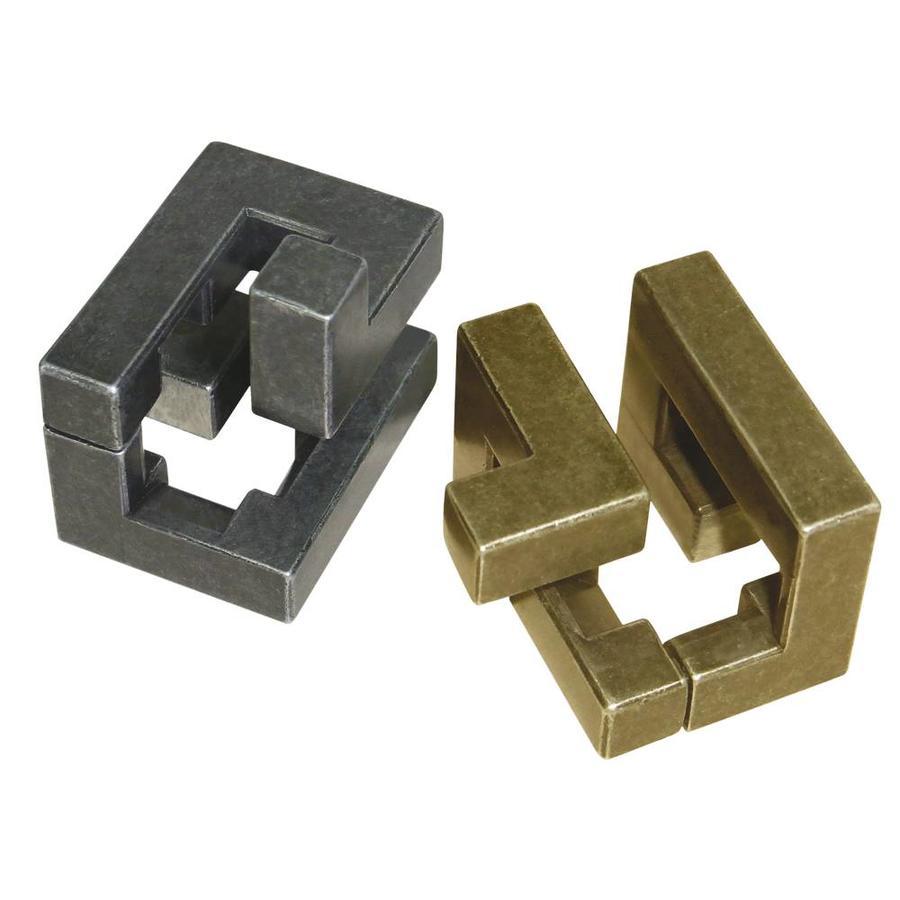 Coil - level 4 - breinbreker-2